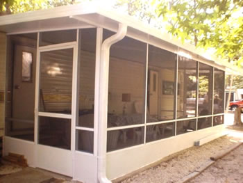 Dyi sunrooms do it yourself construction Do it yourself sunroom